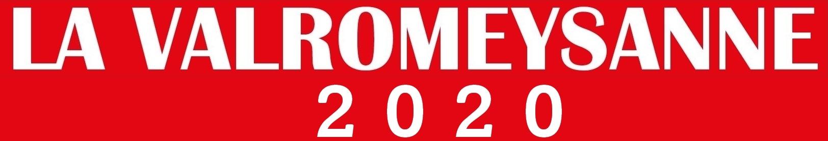 Calendrier Des Randonnees Pedestres Dans Lain 2020.La Valromeysanne 2020 Valromey Cyclo